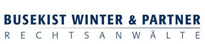 Busekist Winter & Partner Rechtsanwälte